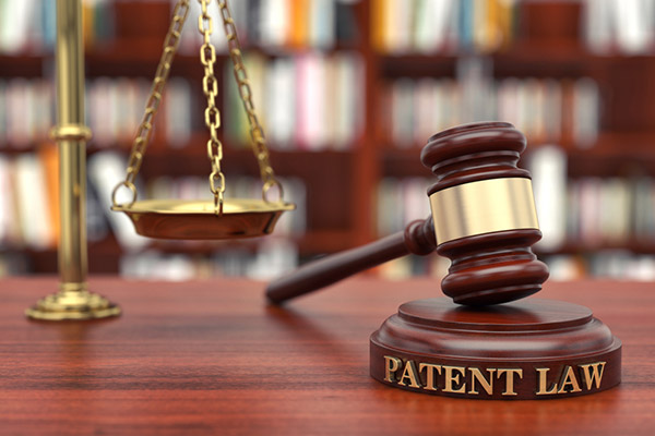 Can You Patent A Phrase?